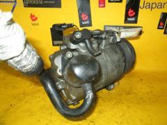 Компрессор кондиционера Bmw 5-series E39-DD62 M52-286S1 Фото 2