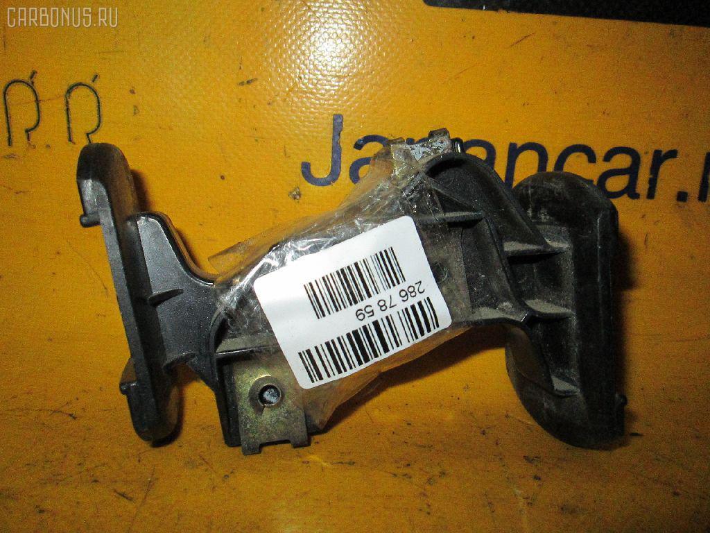 Крепление бампера BMW 5-SERIES E39-DD62 Фото 1