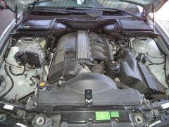 Крепление бампера BMW 5-SERIES E39-DD62 Фото 7