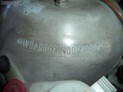 Бачок омывателя Bmw 5-series E39-DD62 Фото 6