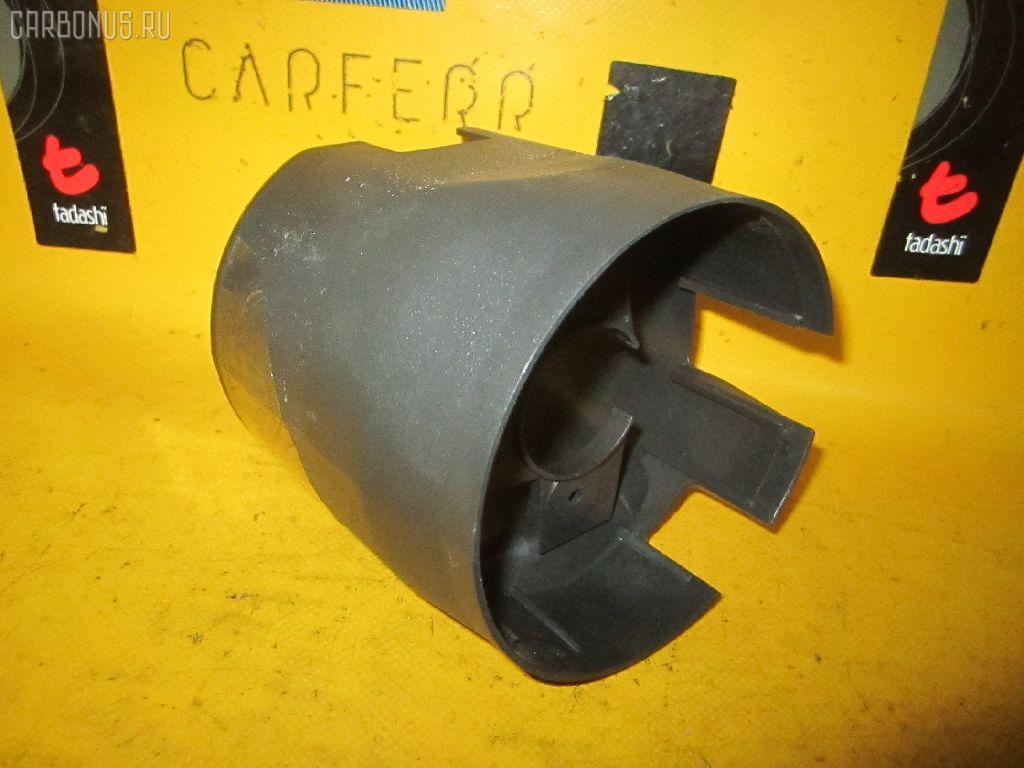 Кожух рулевой колонки MERCEDES-BENZ CLK-CLASS C208.335 Фото 2