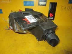 Переключатель света фар Mercedes-benz Clk-class C208.335 Фото 3