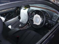 Обшивка багажника Mercedes-benz Clk-class C208.335 Фото 7