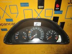 Спидометр Mercedes-benz Clk-class C208.335 111.945 Фото 3