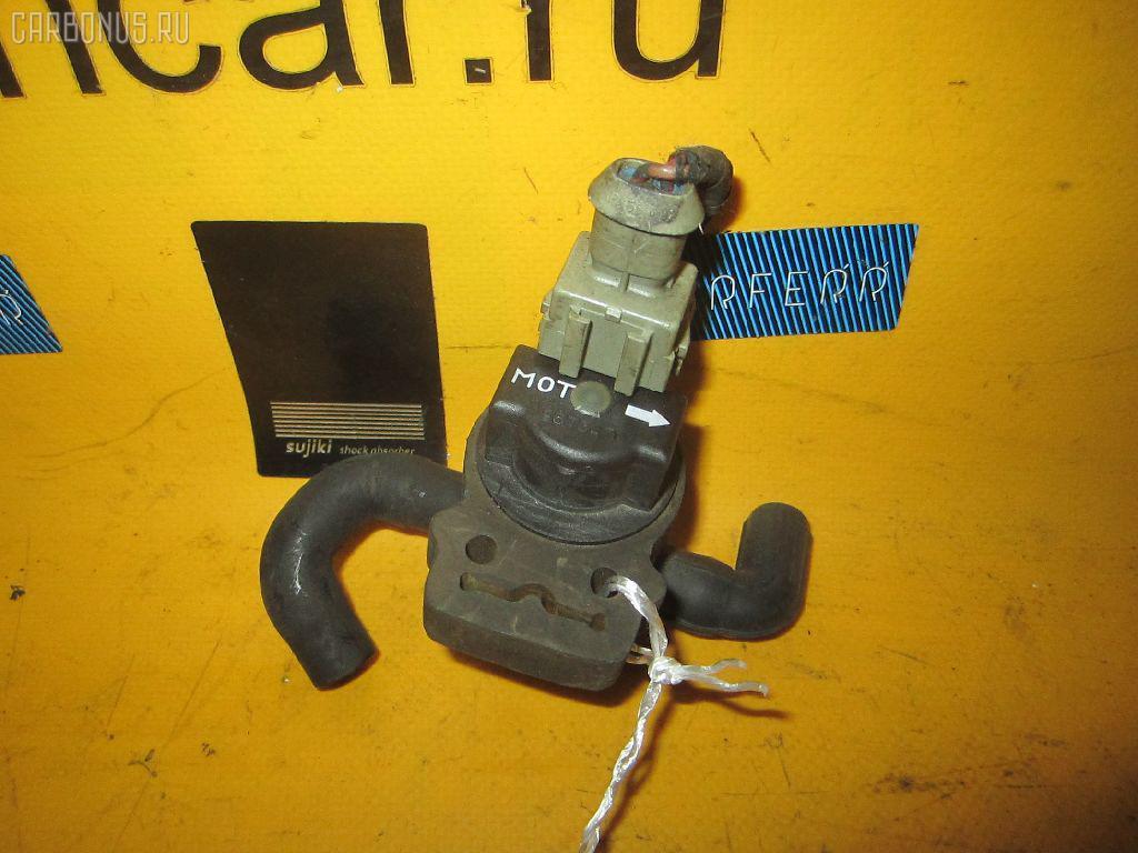Клапан вентиляции топливного бака MERCEDES-BENZ CLK-CLASS C208.335 111.945 Фото 1