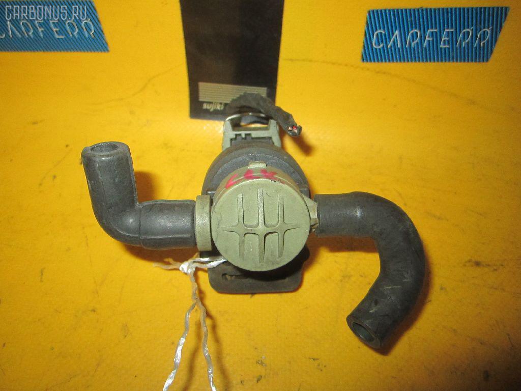 Клапан вентиляции топливного бака MERCEDES-BENZ CLK-CLASS C208.335 111.945 Фото 2