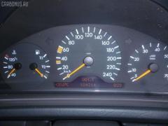 Шланг кондиционера Mercedes-benz Clk-class C208.335 111.945 Фото 7