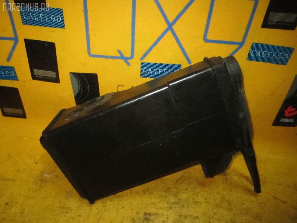 Фильтр угольный Opel Astra g W0L0TGF69 X18XE1 Фото 1