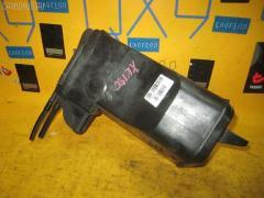 Фильтр угольный Opel Astra g W0L0TGF69 X18XE1 Фото 2