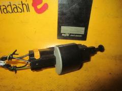 Датчик включения стоп-сигнала OPEL ASTRA G W0L0TGF69 X18XE1 Фото 1
