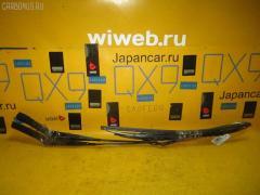 Держатель дворника OPEL ASTRA G W0L0TGF69 Фото 2
