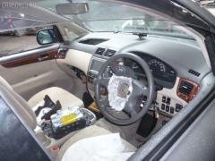 Дверь боковая Toyota Ipsum ACM21W Фото 7