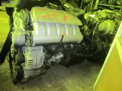 Двигатель Volkswagen Bora 1JAQN AQN Фото 10