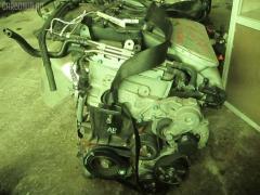 Двигатель Volkswagen Bora 1JAQN AQN Фото 11