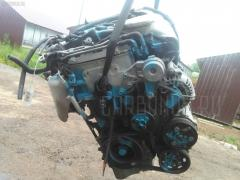 Двигатель Volkswagen Bora 1JAQN AQN Фото 5