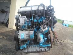 Двигатель Volkswagen Bora 1JAQN AQN Фото 4
