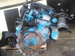 Двигатель Volkswagen Bora 1JAQN AQN Фото 3
