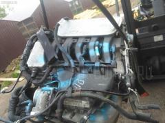 Двигатель Volkswagen Bora 1JAQN AQN Фото 1