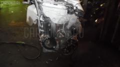 Двигатель Volkswagen Bora 1JAQN AQN Фото 6
