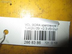 Петля капота Volkswagen Bora 1JAQN Фото 8
