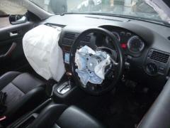 Лямбда-зонд Volkswagen Bora 1JAQN AQN Фото 6