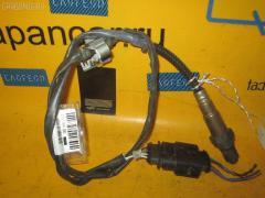 Лямбда-зонд Volkswagen Bora 1JAQN AQN Фото 1