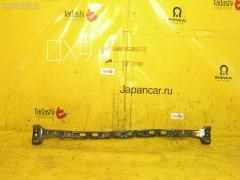 Крепление бампера Volkswagen Bora 1JAQN Фото 1