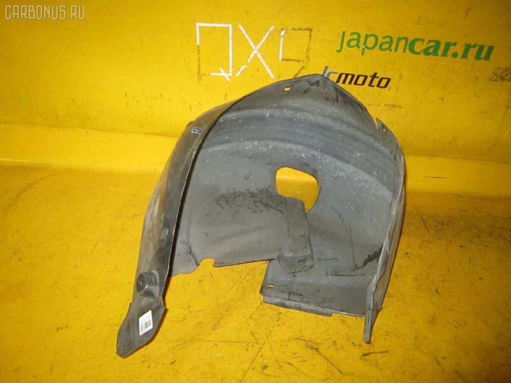 Подкрылок Volkswagen Bora 1JAQN AQN Фото 1