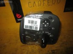 Переключатель света фар MERCEDES-BENZ C-CLASS SPORTS COUPE CL203.745 Фото 1