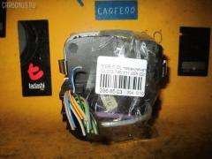 Переключатель света фар MERCEDES-BENZ C-CLASS SPORTS COUPE CL203.745 Фото 2