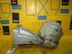 Крепление подушки ДВС Mercedes-benz C-class sports coupe CL203.745 111.955 Фото 1