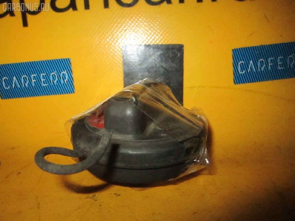 Крышка топливного бака MERCEDES-BENZ C-CLASS SPORTS COUPE CL203.745 Фото 1