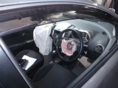 Решетка радиатора Nissan Note E11 Фото 7