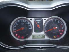 Решетка радиатора Nissan Note E11 Фото 8