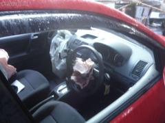 Зеркало двери боковой Volkswagen Polo 9NBKY Фото 8
