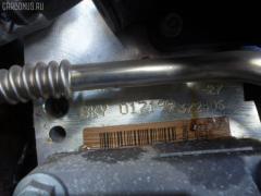 Жесткость бампера VOLKSWAGEN POLO 9NBKY Фото 8