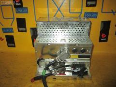 Автомагнитофон MERCEDES-BENZ E-CLASS W210.065 Фото 1