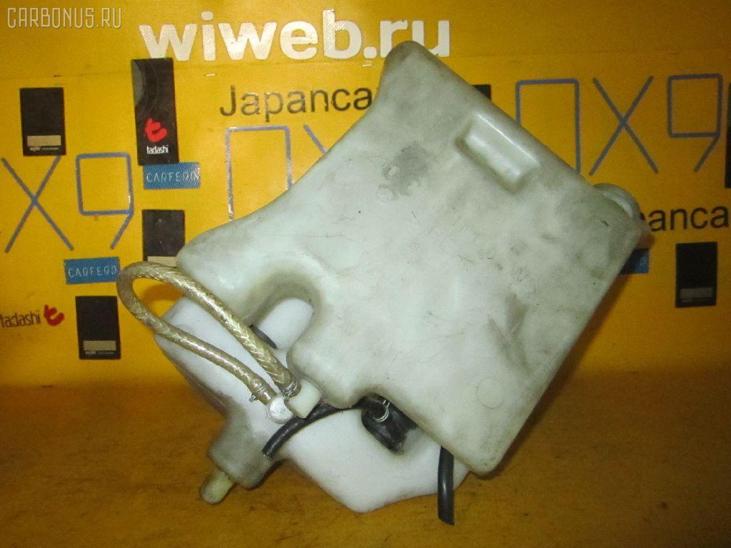 Бачок омывателя MERCEDES-BENZ E-CLASS W210.065. Фото 5