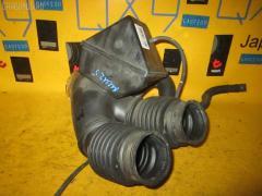 Патрубок воздушн.фильтра Toyota Kluger v MCU25W 1MZ-FE Фото 1