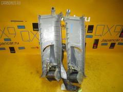 Ремень безопасности Toyota Kluger v MCU25W 1MZ-FE Фото 2