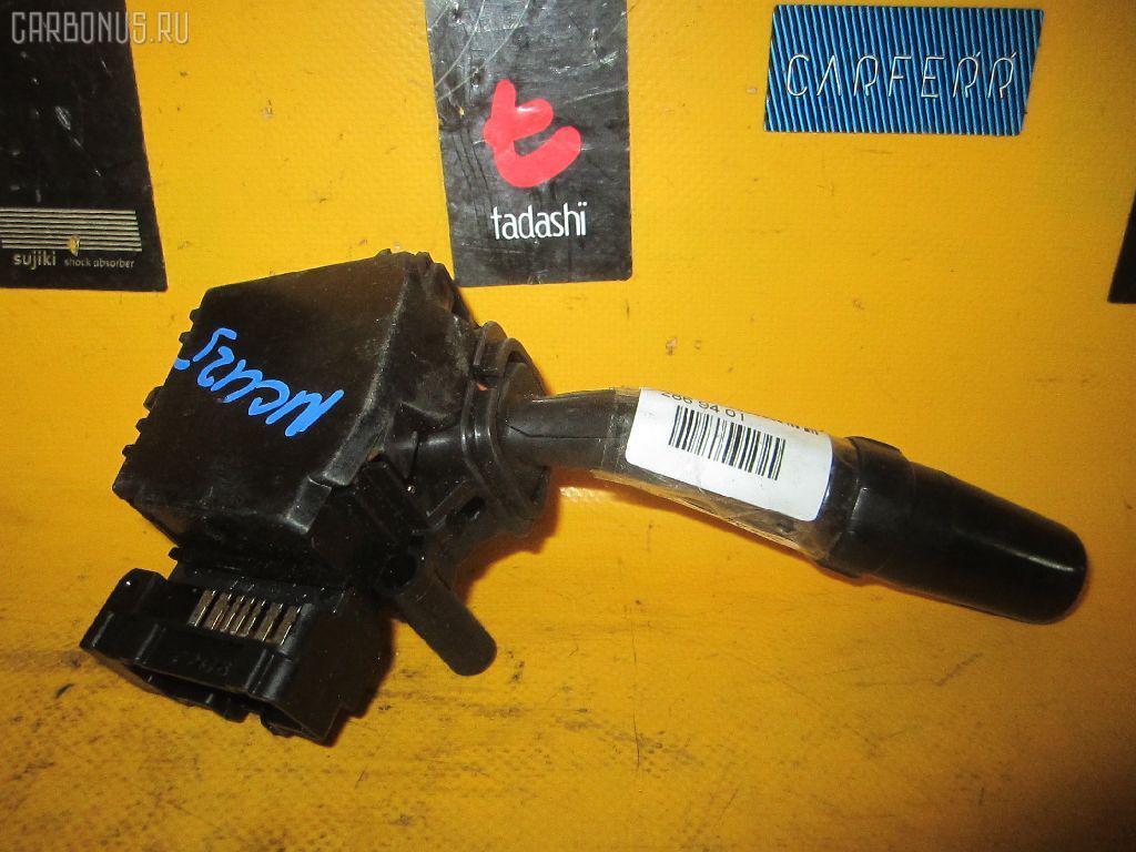 Переключатель стеклоочистителей TOYOTA KLUGER V MCU25W 1MZ-FE Фото 2
