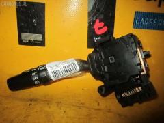 Переключатель стеклоочистителей TOYOTA KLUGER V MCU25W 1MZ-FE Фото 1