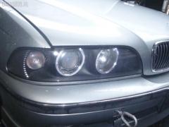 Компрессор кондиционера BMW 5-SERIES E39-DD42 M52-256S3 Фото 9