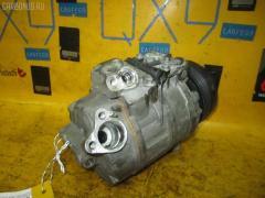 Компрессор кондиционера BMW 5-SERIES E39-DD42 M52-256S3 Фото 2