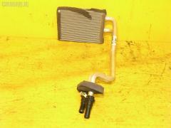 Радиатор печки Mazda Demio DE3FS ZJ-VE Фото 1