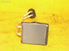 Радиатор печки Mazda Demio DE3FS ZJ-VE Фото 2