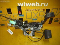 Педаль подачи топлива MAZDA DEMIO DE3FS ZJ-VE Фото 1