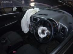 Блок ABS Toyota Wish ZNE10G 1ZZ-FE Фото 7