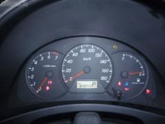 Регулятор скорости мотора отопителя TOYOTA WISH ZNE10G 1ZZ-FE Фото 8