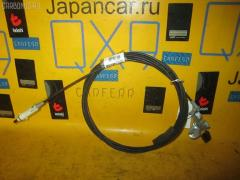 Тросик топливного бака TOYOTA WISH ZNE10G Фото 1